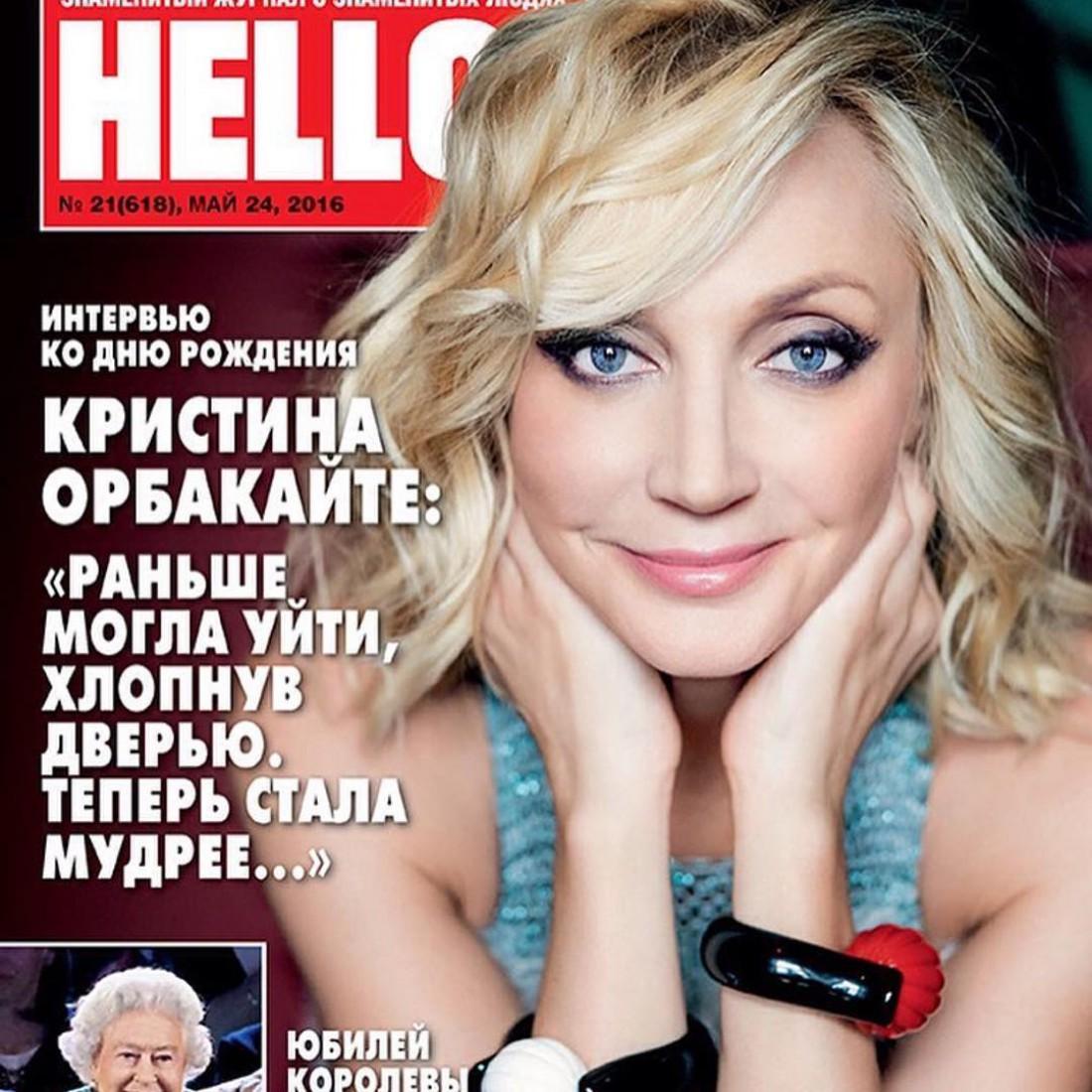 img.newsrbk.ru