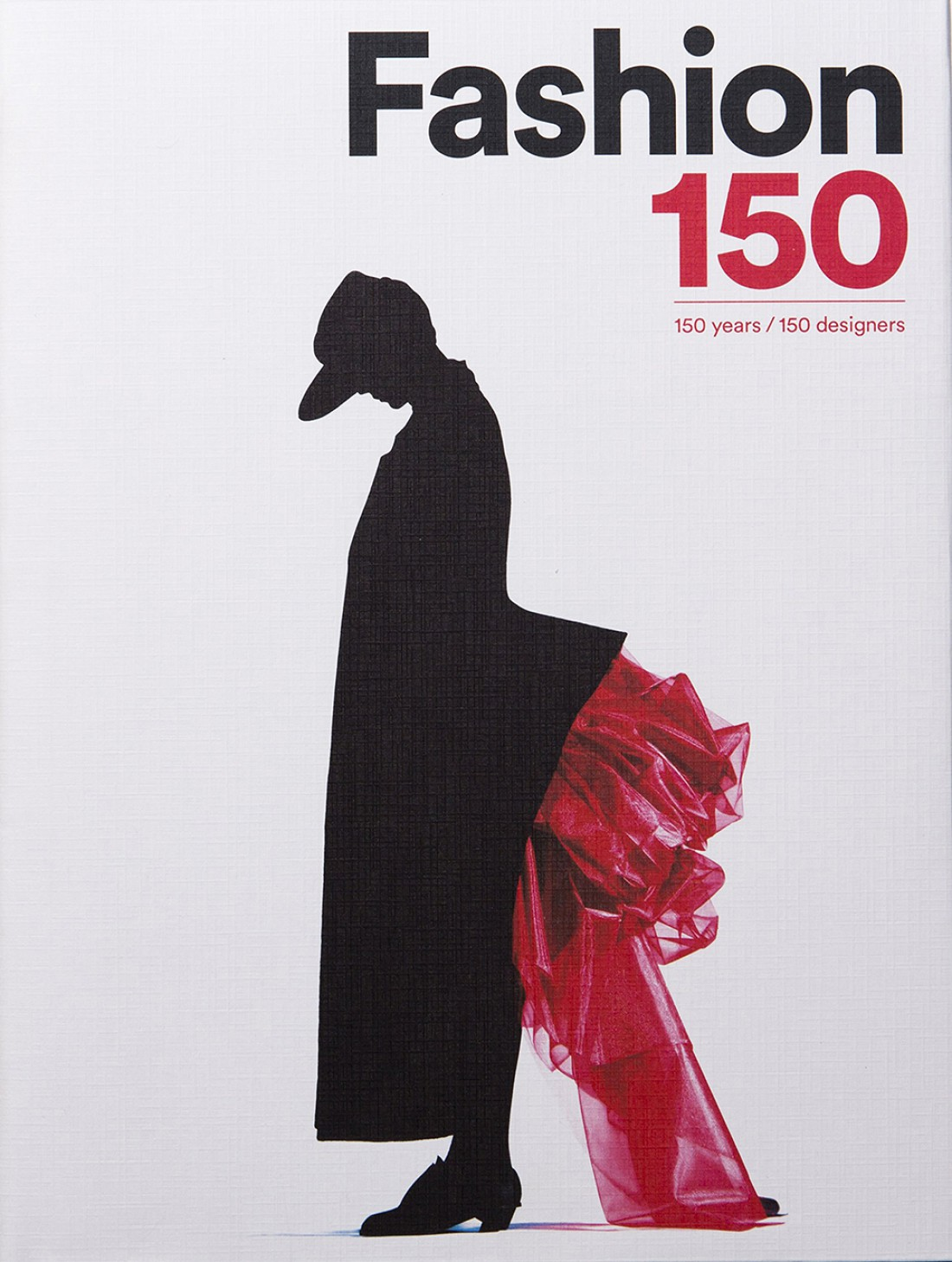 Мода 150: 150 лет/150 дизайнеров, Арианна Пьяцца