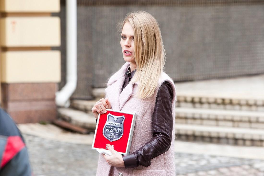 Суд признал «Инспектор Фреймут» плагиатом