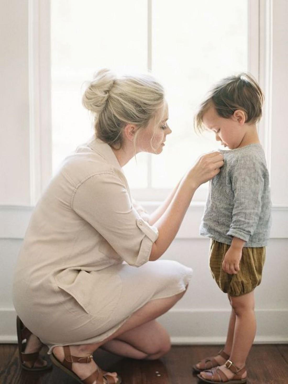 Как распознать, что ребенок врет: ТОП-10 признаков