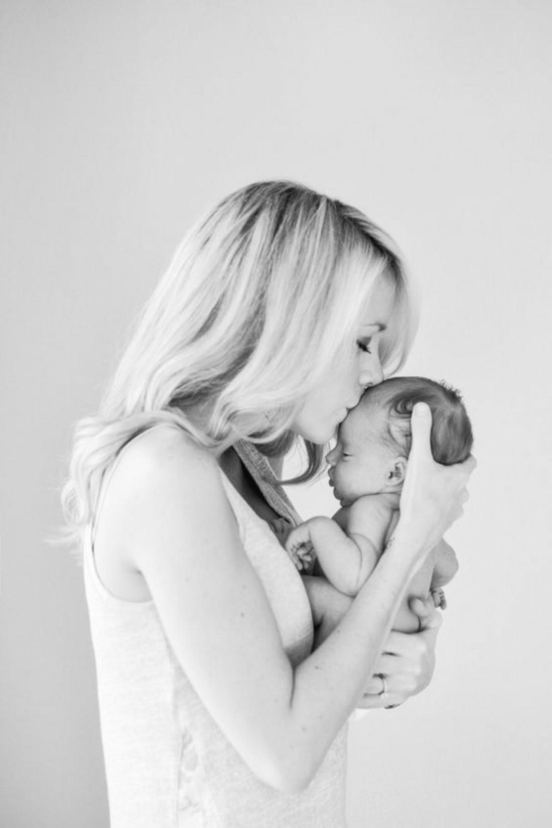 ТОП-7 самых необходимых вещей в первый год жизни ребенка