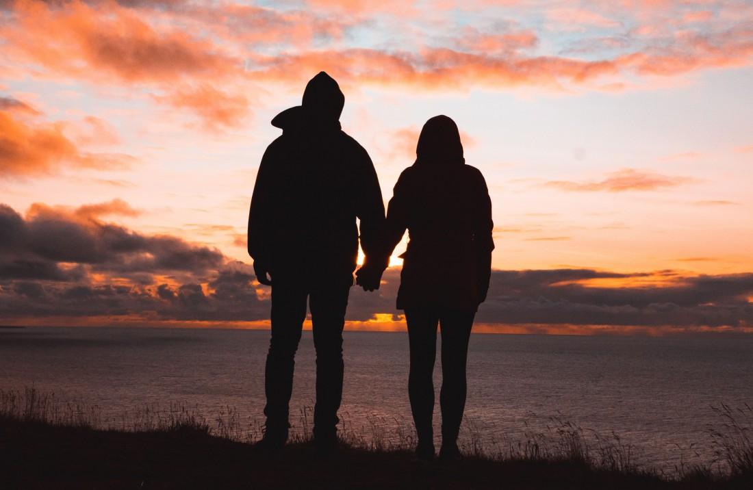 Как склеить отношения после измены