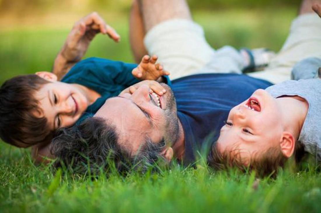 Клещи: Как защитить малыша?
