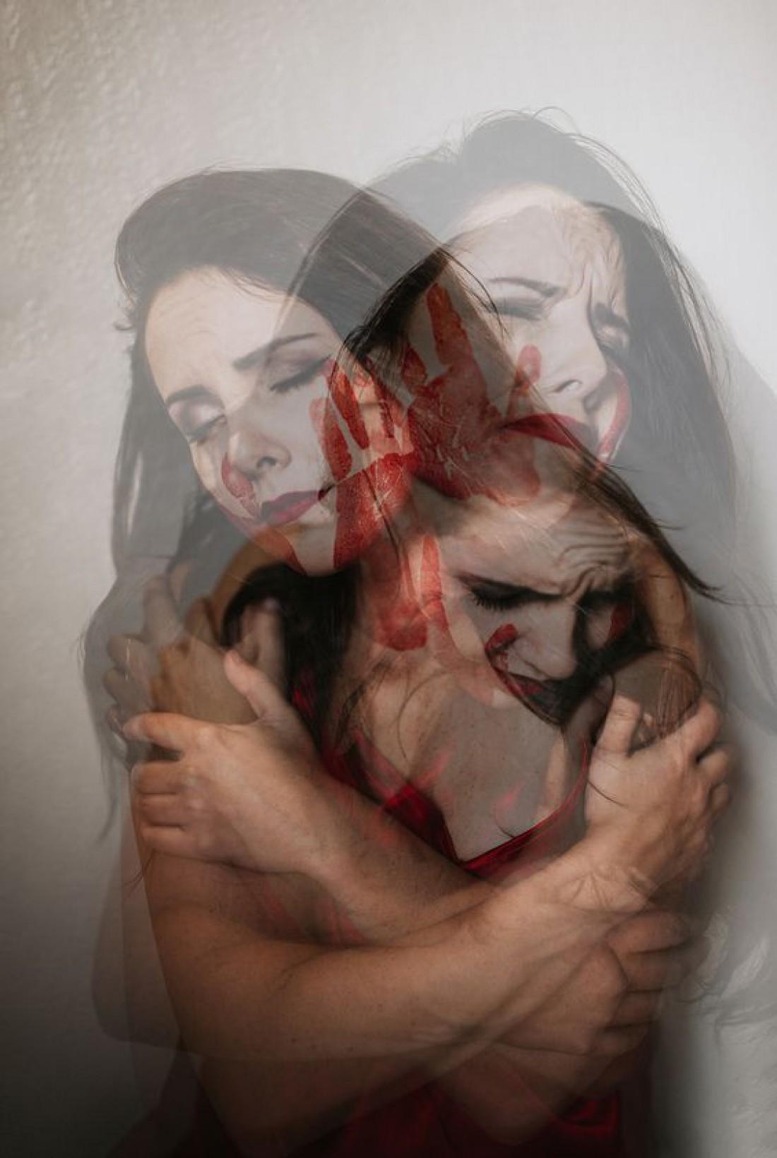 Домашнее насилие в Украине: куда обращаться и звонить, как обезопасить себя