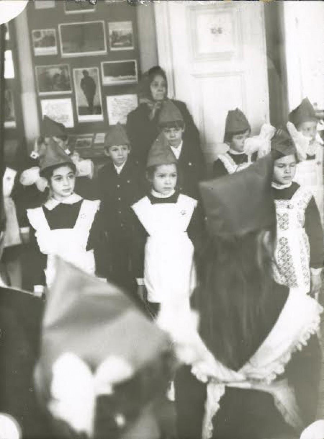 Руслана в центре