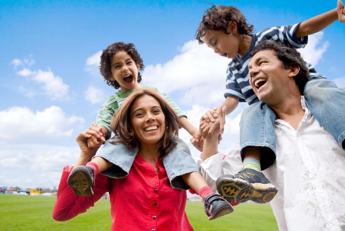 Какие советы больше всего раздражают родителей