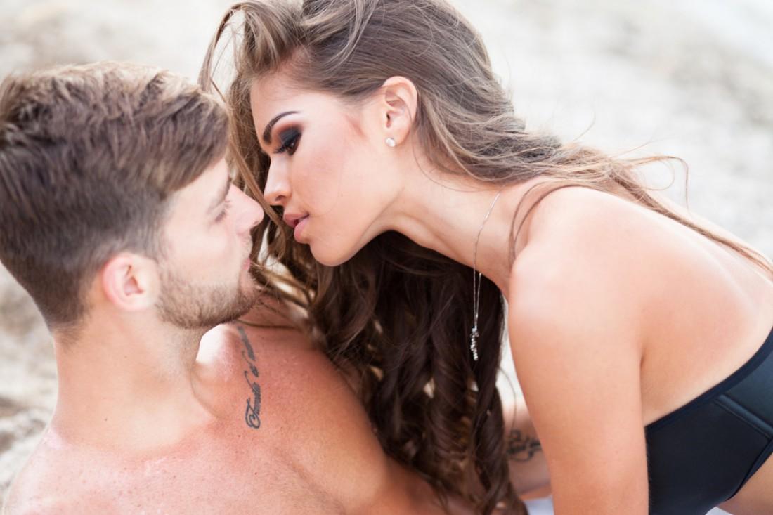 Видео неловкого секса — photo 7