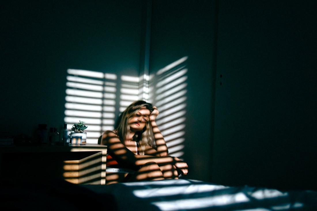 5 причин, по которым вы устаете на работе
