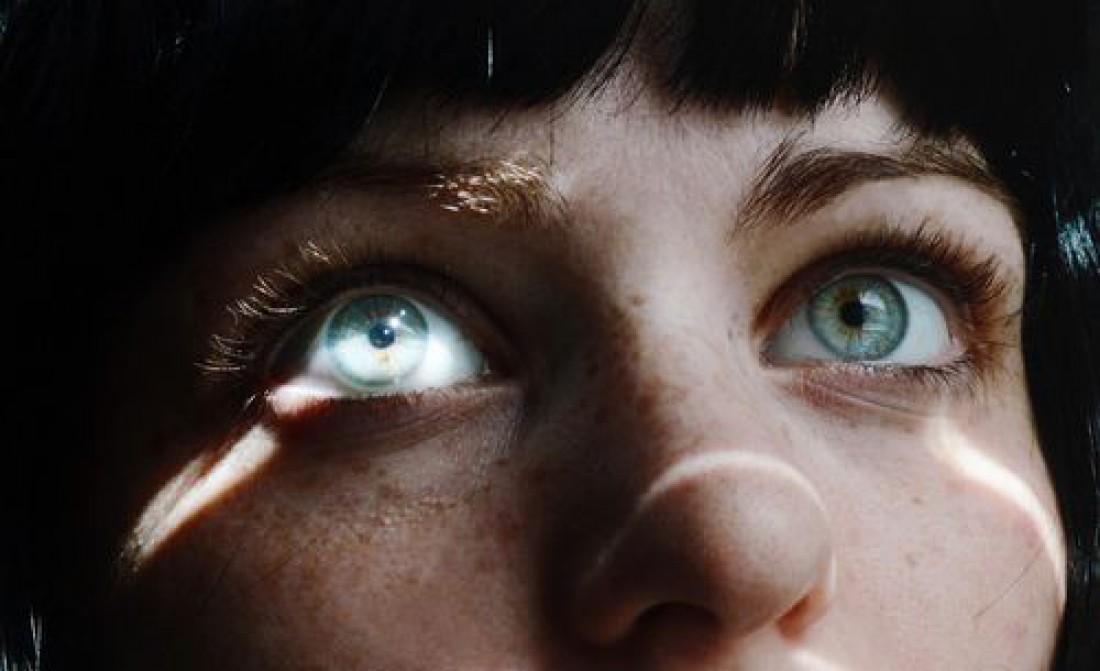Идеальная женщина глазами мужчины: 10 ее главных примет