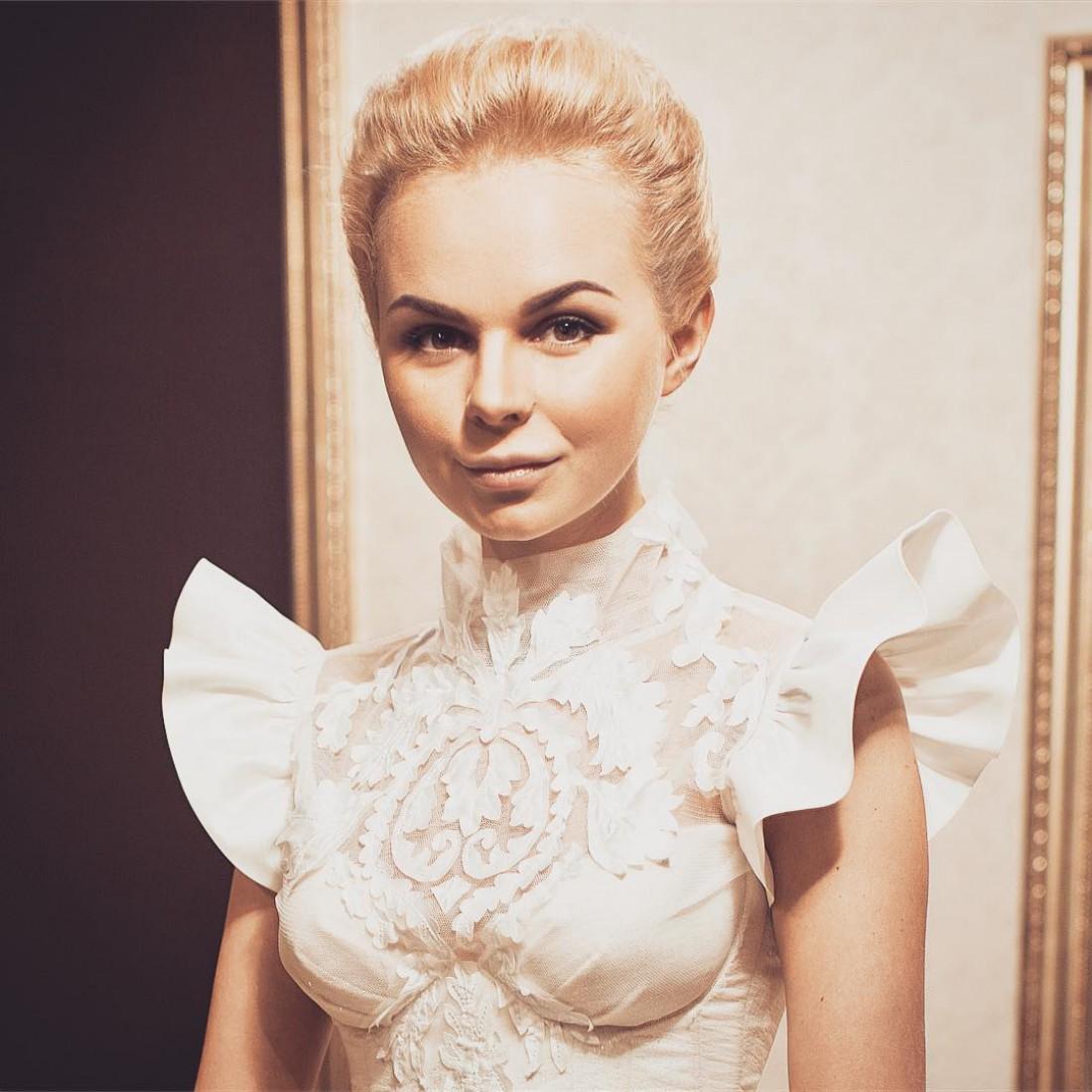 Вокс представила клип наремейк песни Кузьменко «Ночи»