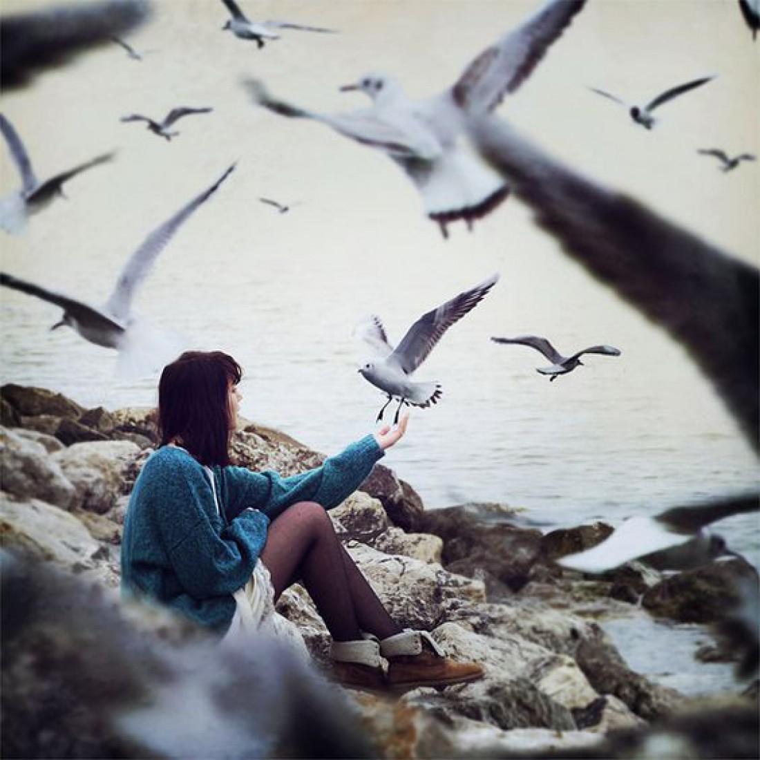 Как начать новые отношения: советы психологов