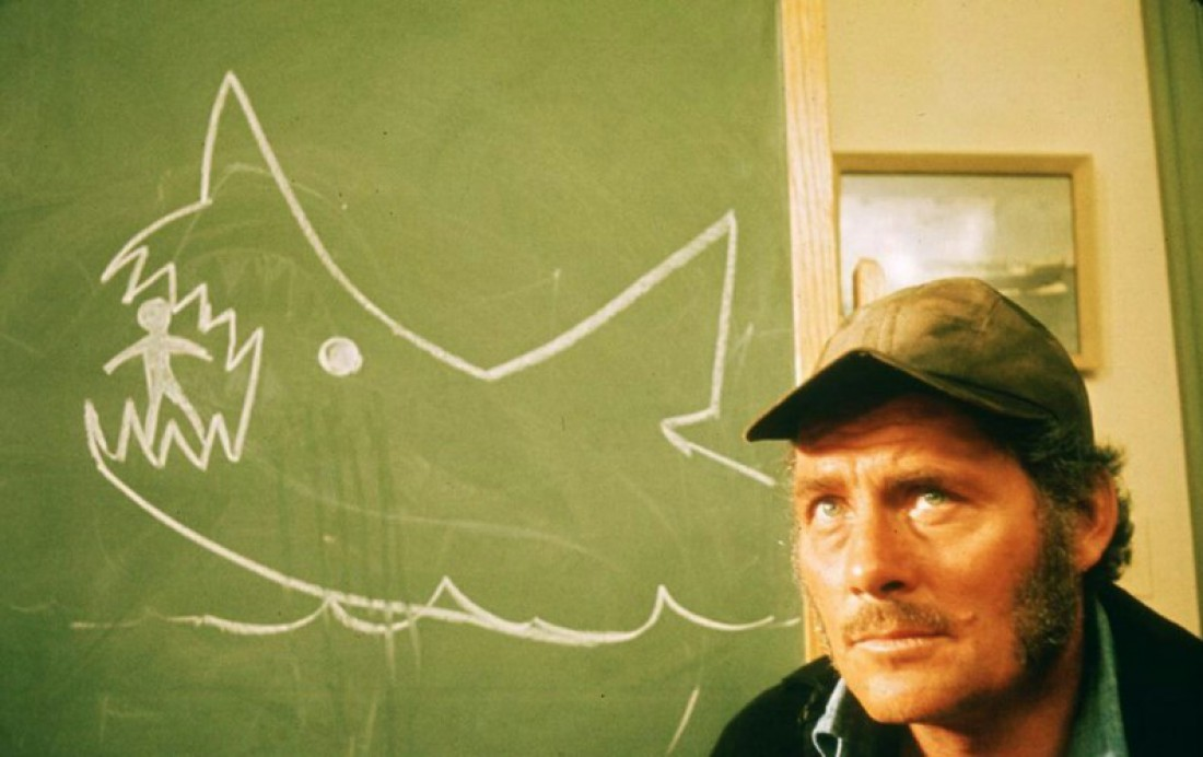 11 лучших фильмов в истории по мнению Квентина Тарантино