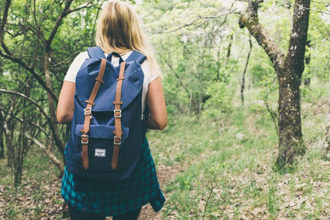5 способов помочь ребенку решить проблемы с одноклассниками