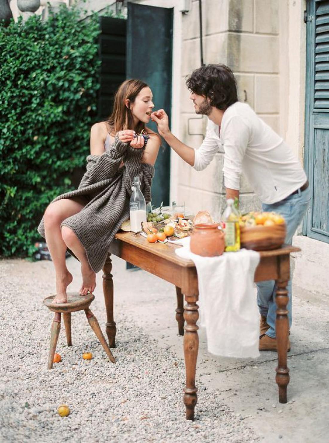 ТОП-5 вещей, которые важны женщинам, но не важны мужчинам в отношениях