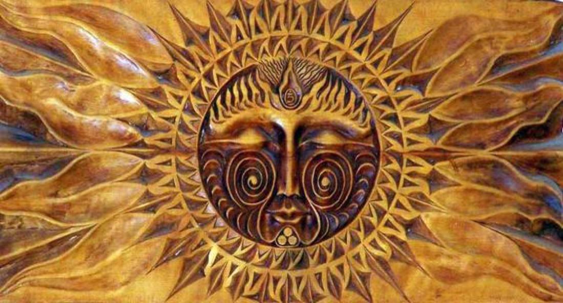 Летнее солнцестояние 2021: дата, приметы и влияние на человека
