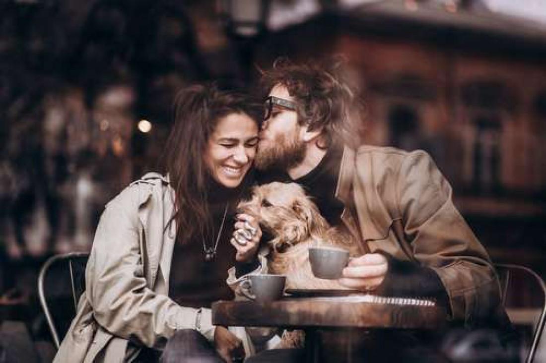 Любовь и Влюбленность: ТОП-5 главных отличий