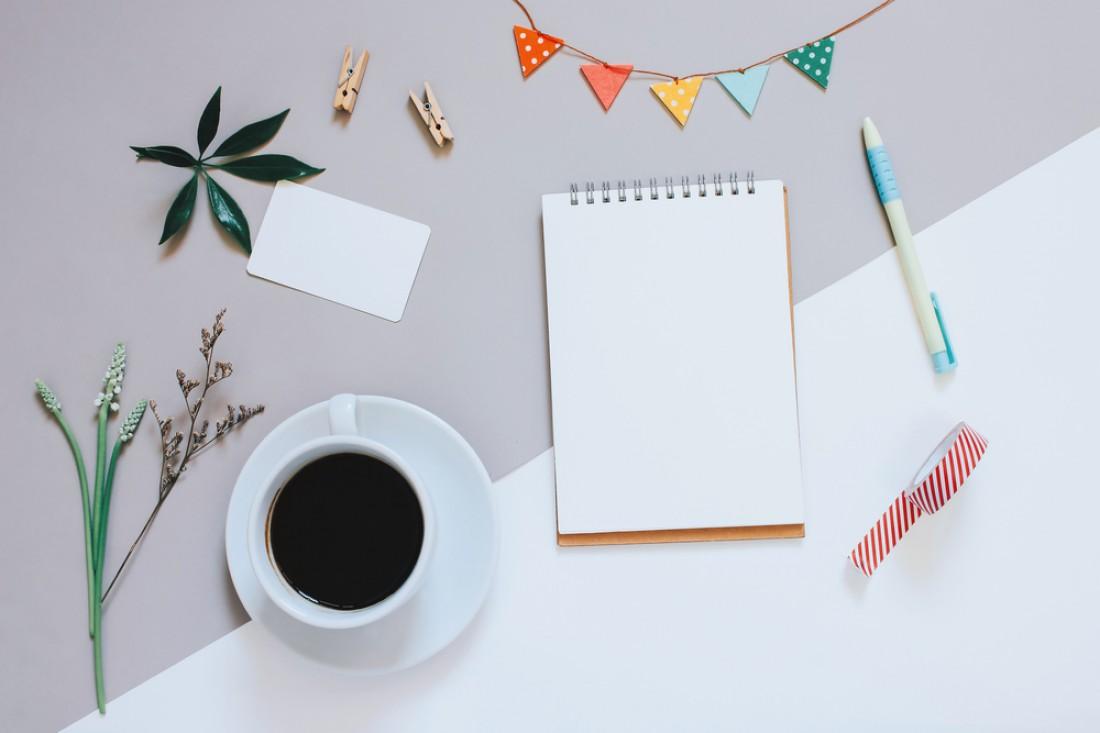 С чего начинают свой день успешные люди