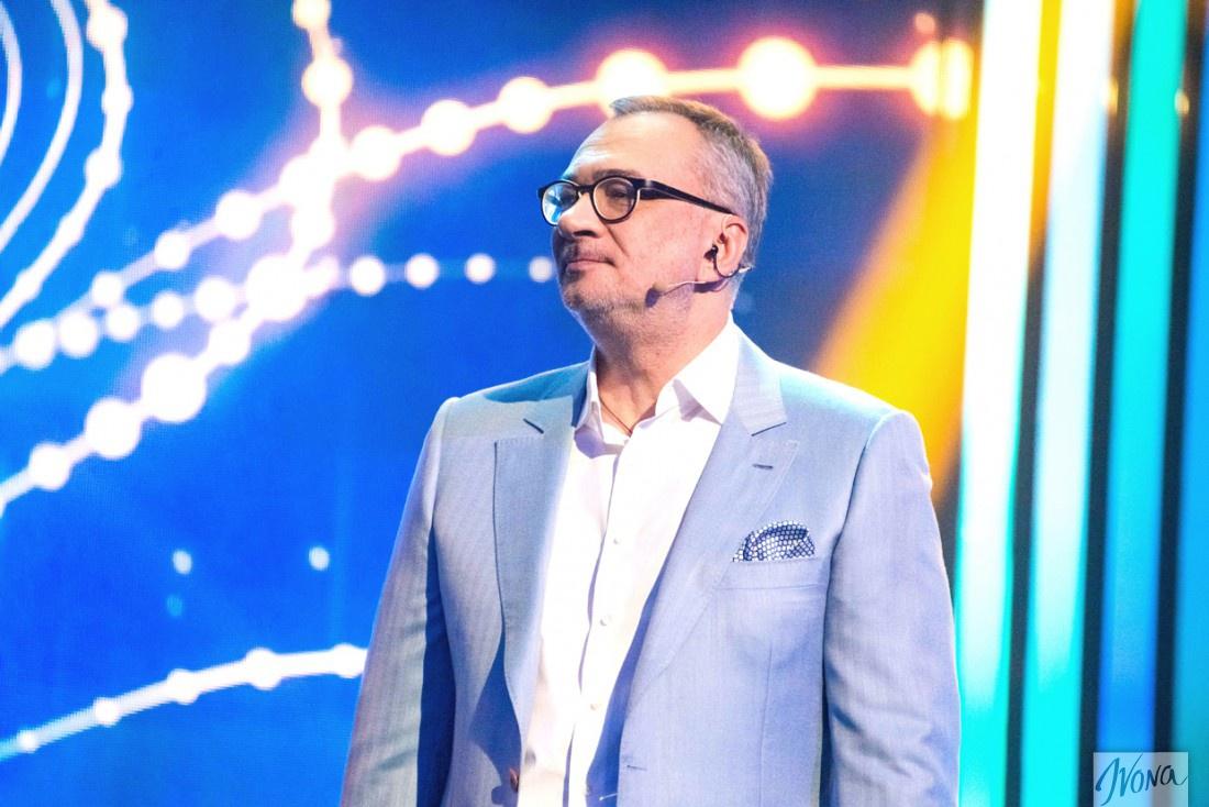 Финал Евровидения 2016: Украина