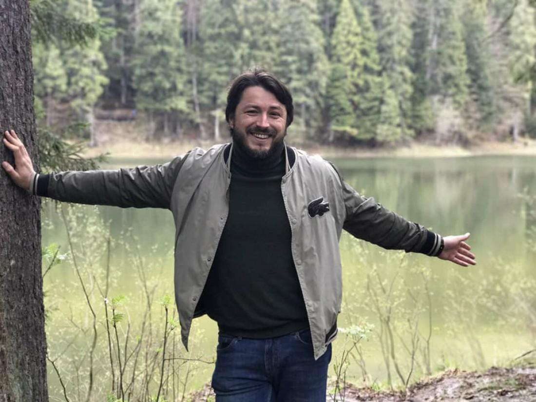 Первый полуфинал Евровидения 2017: комментарии Сергея Притулы