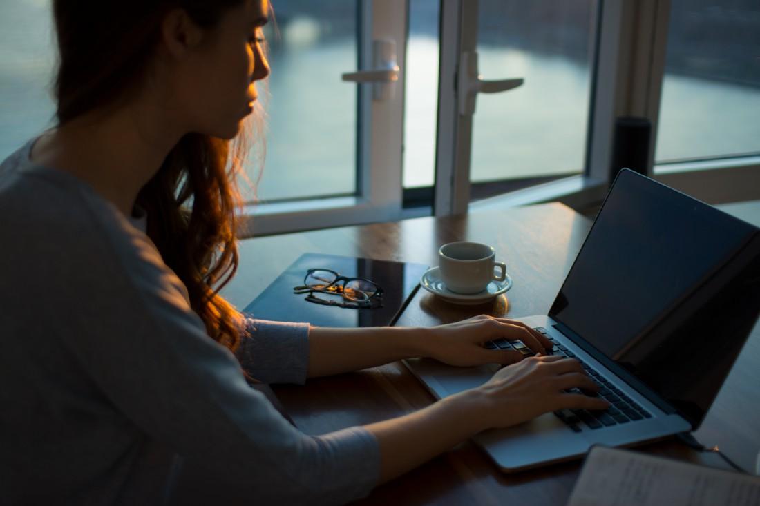 Как побороть страх выбора не той работы