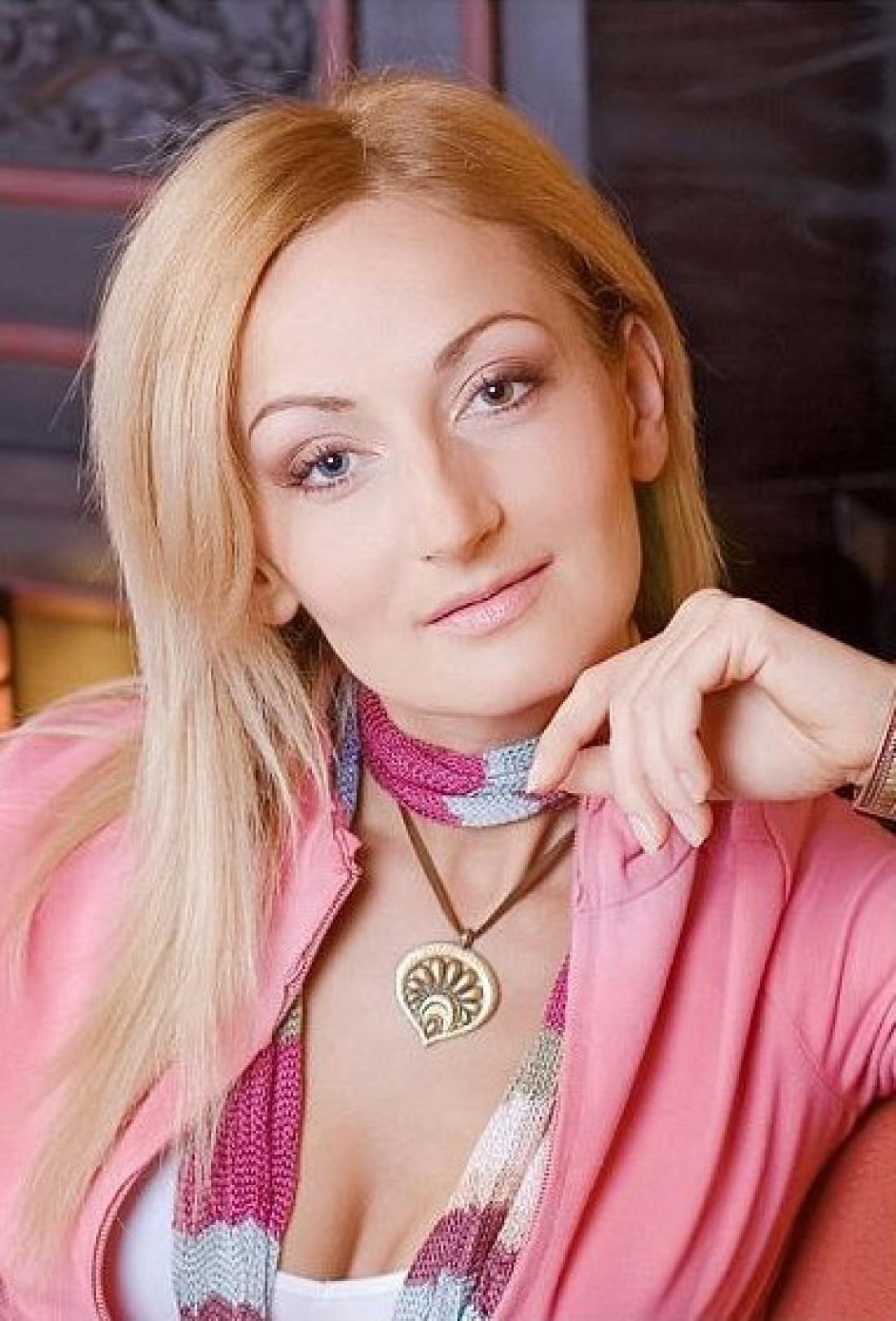 Юлія Міщенко