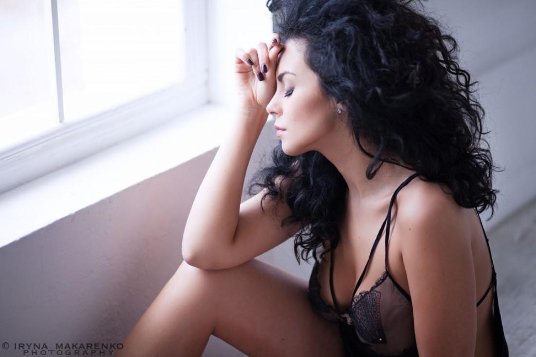 вашего ресурса такой голые красивые сисястые девушки фото этом что-то есть