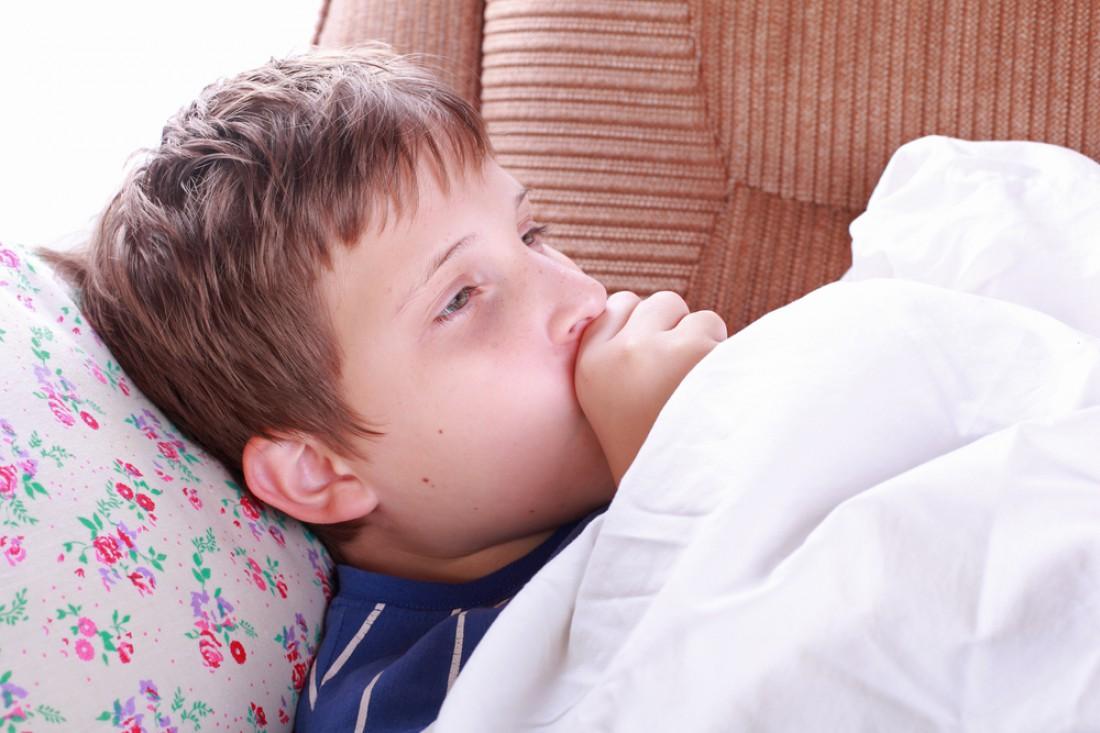 Пневмония: Что надо знать