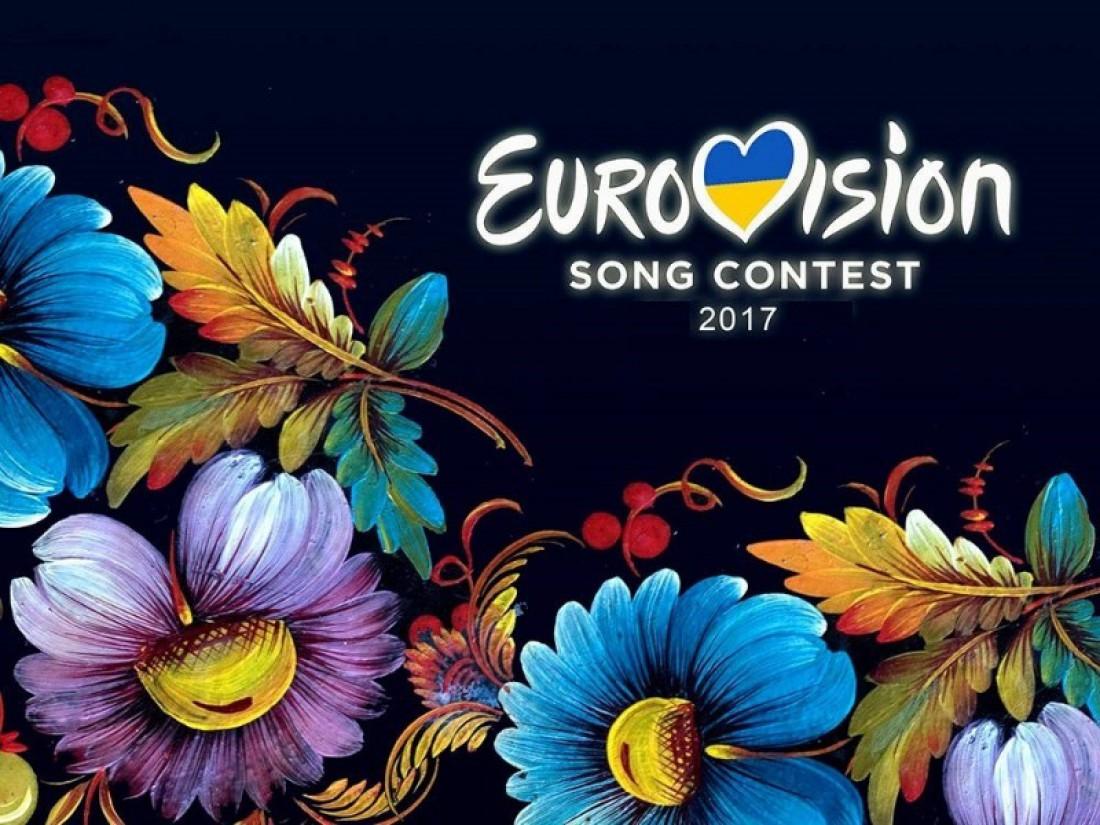 Украину просят пустить невъездных артистов из РФ