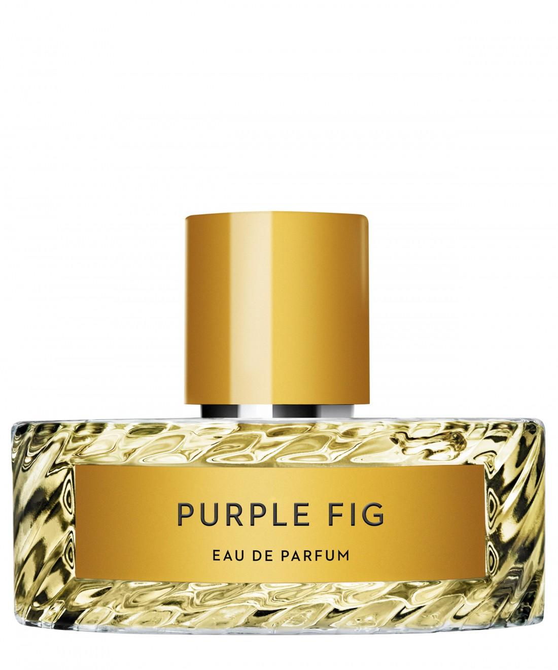 Vilhelm Parfumerie Don't Tell Jasmine