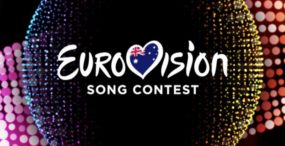 Финал Евровидения 2017: самые громкие скандалы конкурса