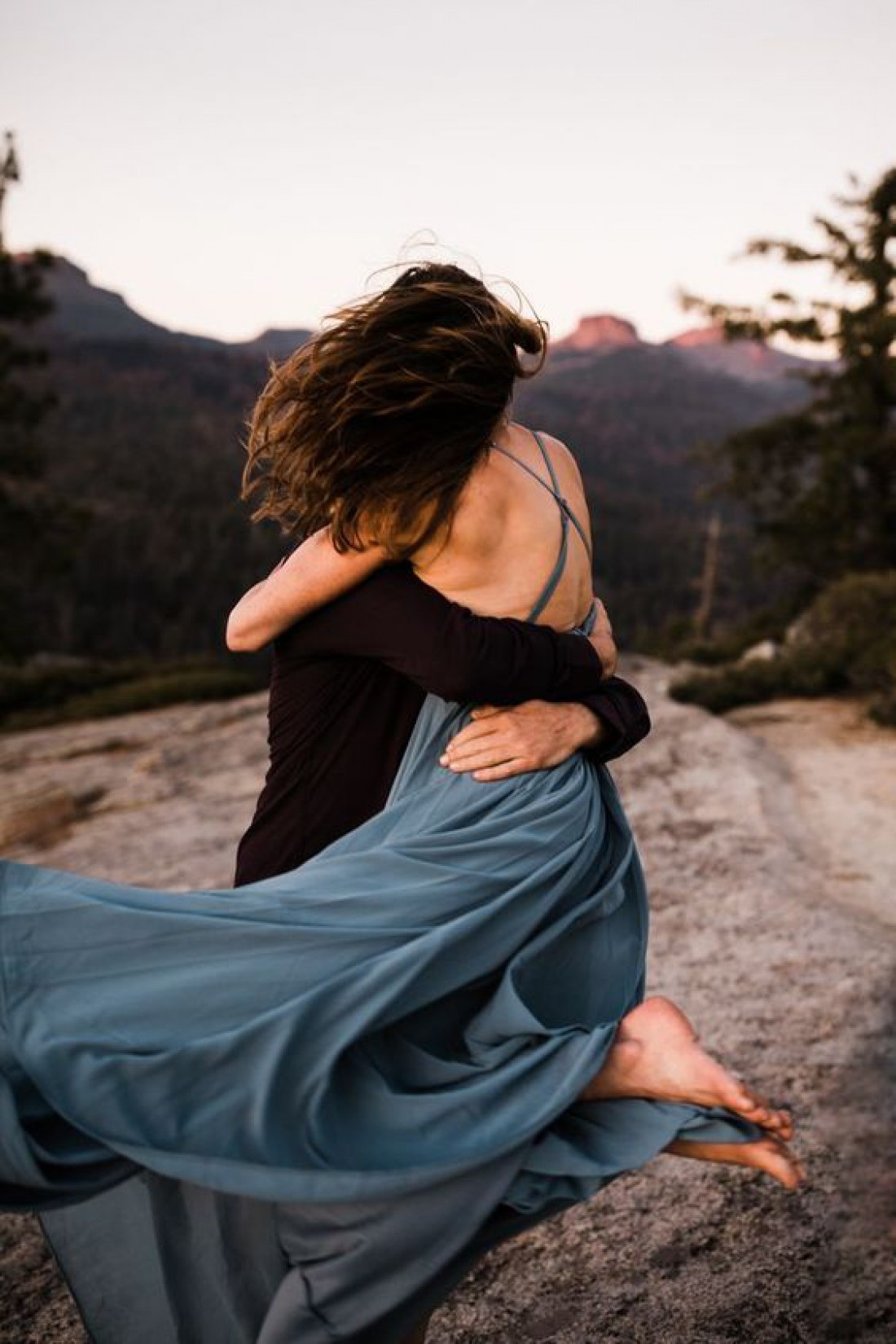 ТОП-5 верных способов определить хорошего любовника