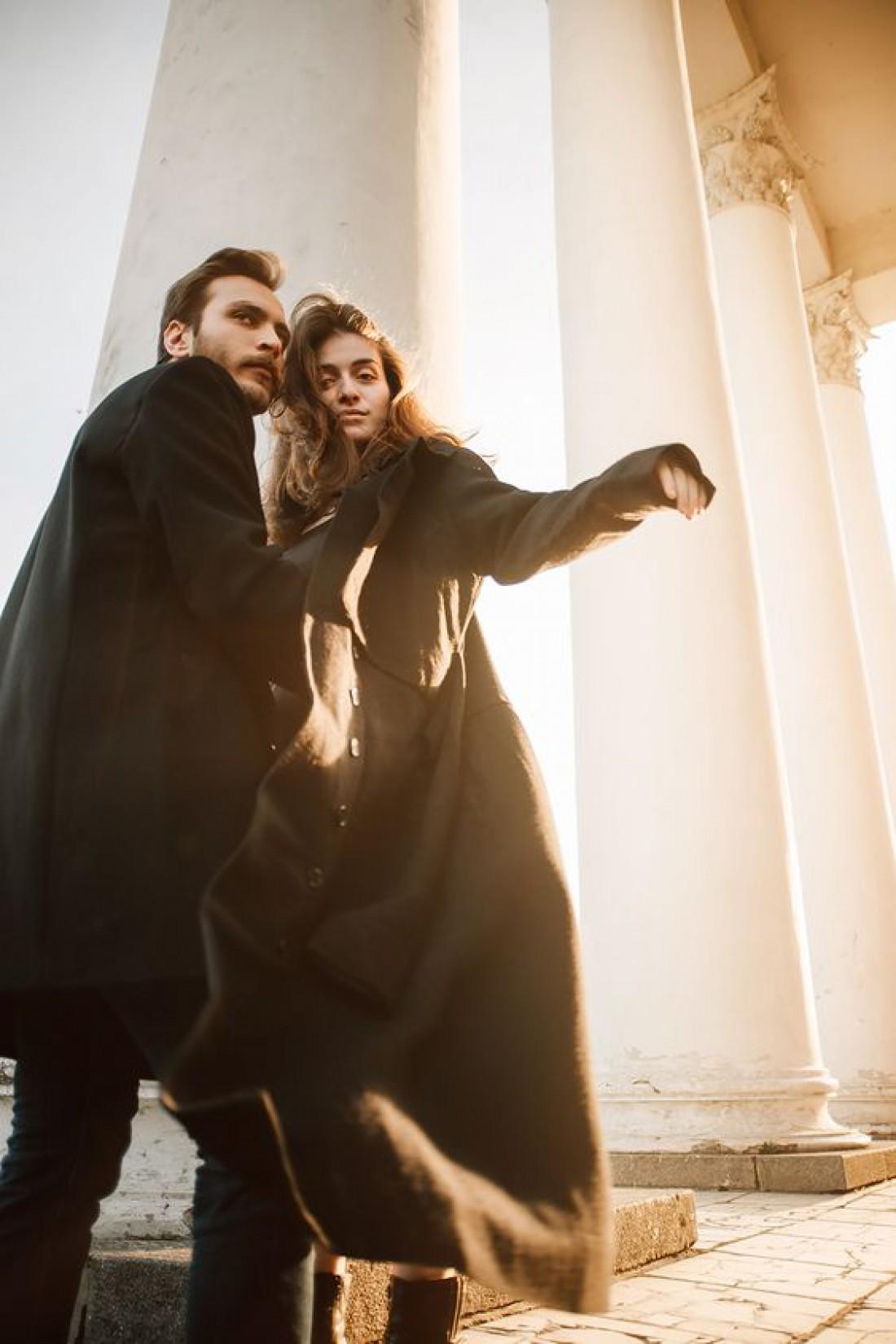 Гостевой брак: плюсы и минусы