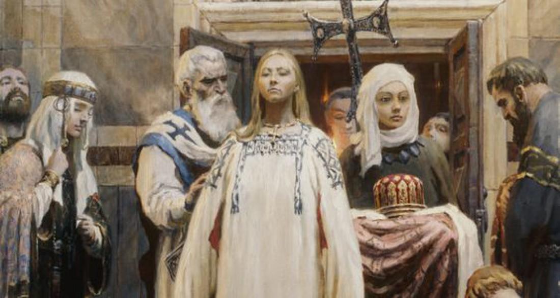 День Ольги и Елены: Приметы и традиции праздника