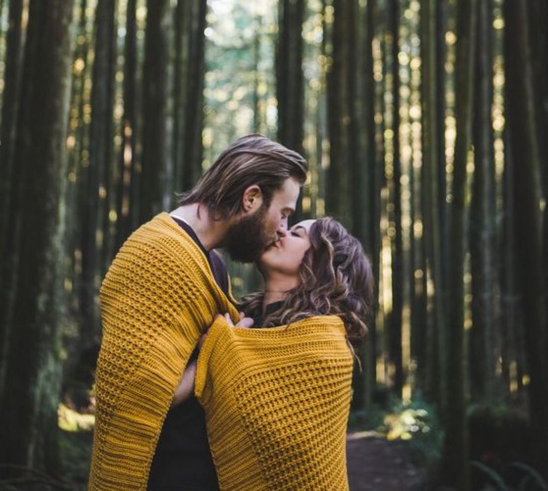 Почему не нужно узнавать число бывших любовников