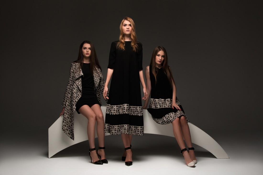 Платье на Новый год должно быть не только красивым, но и удобным