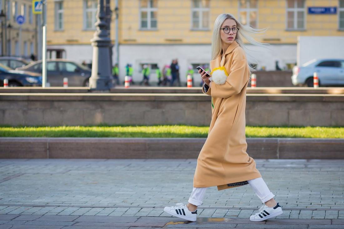 Секс уличный в россии 6 фотография