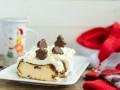 Рецепты на Рождество: Львовский сырник