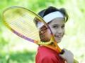 ТОП-10 спортивных детей в Instagram