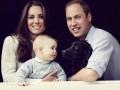 Трехлетний принц Джордж стал иконой детской моды