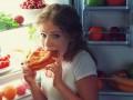 Пищевая зависимость: как определить и бороться