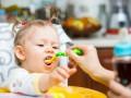 Когда вводить ребенку прикорм