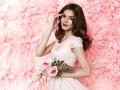 Конкурс на Ivona: выиграй урок макияжа на выпускной