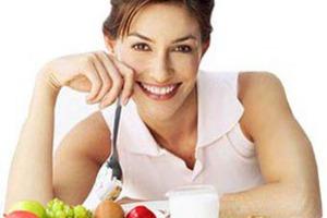 Вес вредных привычек