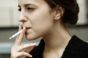 Ученые в очередной раз призывают курильщиков бросить курить