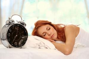 Когда просыпаться нашему организму говорят природные часы