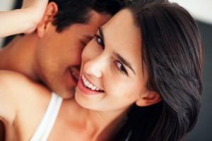 Занимайся сексом и будь счастлива