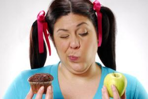 как похудеть без усилий в домашних