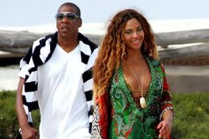 Бейонcе хотела девочку, а Jay-Z – мальчика