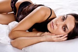 Секс на одну ночь - отличный способ освежить вкус к жизни