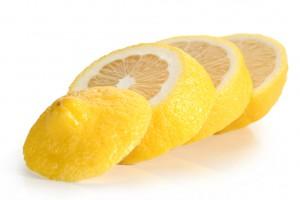 Лимон препятствует возникновению чувства голода